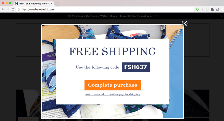 free_shipping_exit_offer