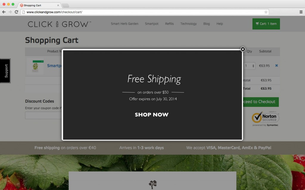 mx-free-shipping