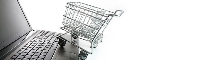 Online Shopping Cart Problem