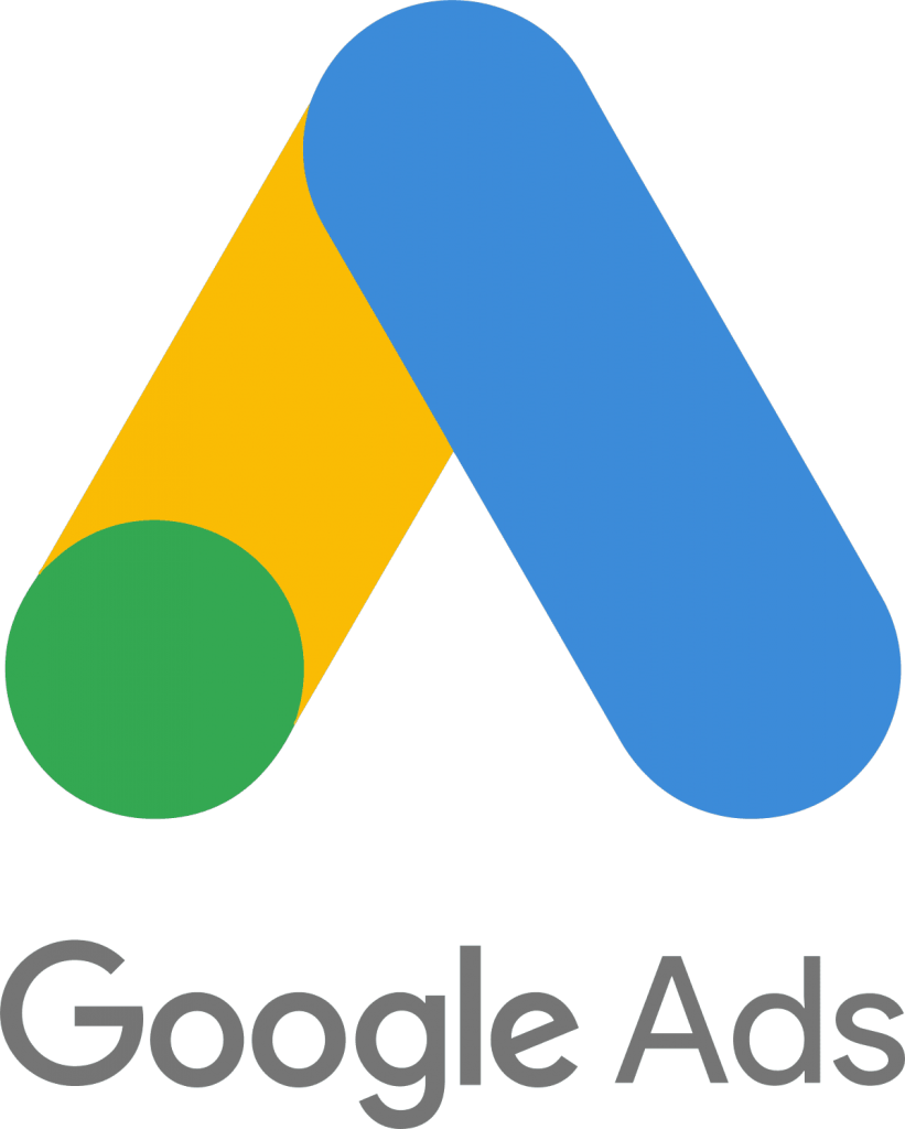 Google Adwords Alternative - How to Use Web Push Notifications as Alternatives for High CPC Ads