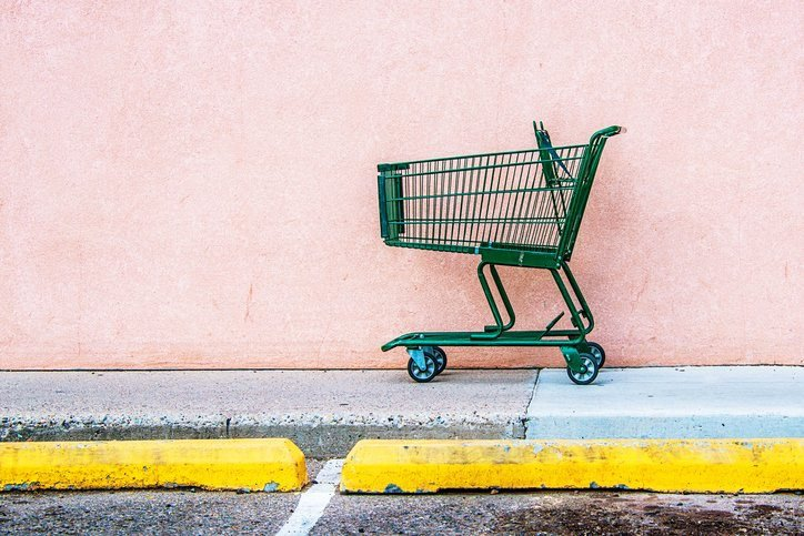 Use Web Push Messages to cut cart abandonment