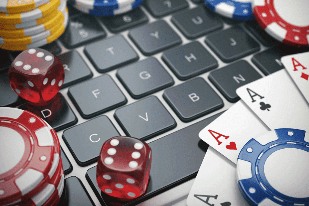 Gambling Site Lead Generation: How Pop-Ups Can Make the Difference