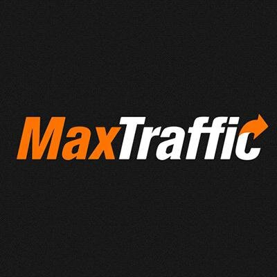 MaxTraffic - Best pop-up software contender #2