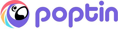 Poptin - Provider #4