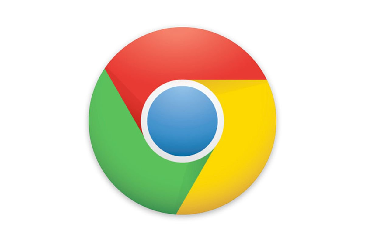 Chrome Push Notifications: How to Use them for Your Business